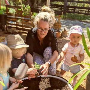 Best Early Childhood Child Care in Perth