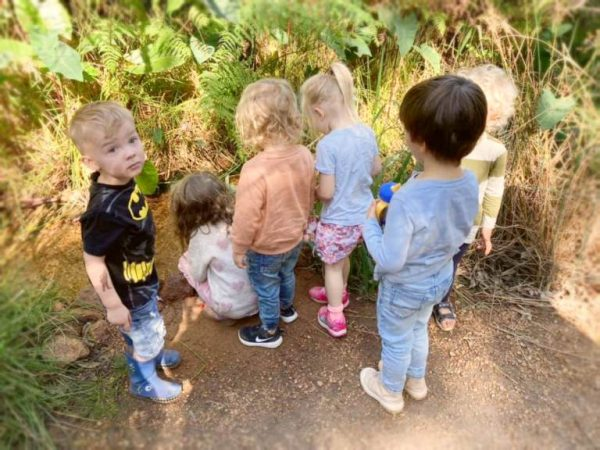playgroup for toddlers near me